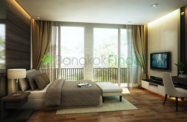 Thonglor, Bangkok, Thailand, 1 Bedroom Bedrooms, ,1 BathroomBathrooms,Condo,For Sale,Noble Remix,5231